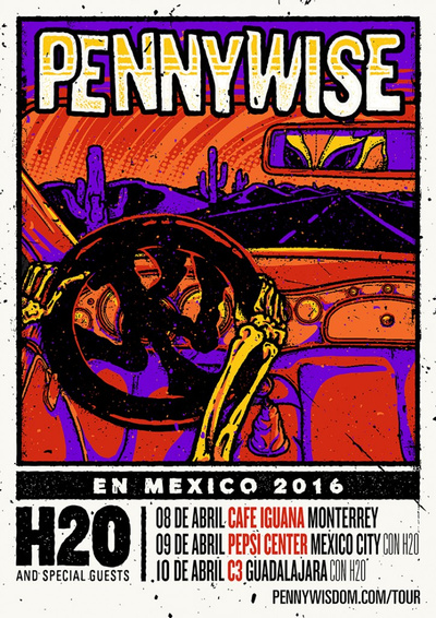 Pennywise-Mexico-Poster-Web.jpg-724x1024.jpeg